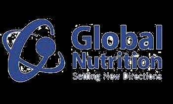 GLOBAL NUTRITION